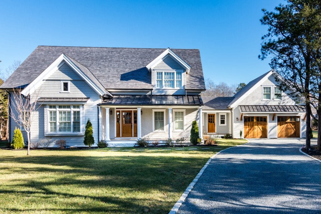 6 Noras Lane Edgartown MA 02539 Martha's Vineyard Edgartown Home For Sale Point B Realty Exclusive Listing