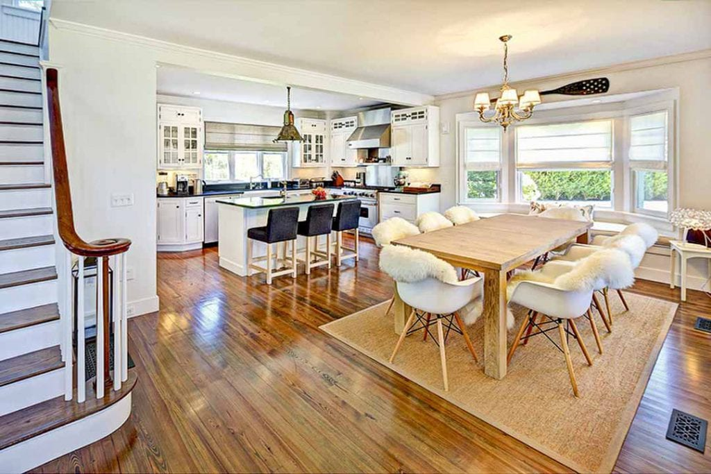 Edgartown Luxury Vacation Rental Has Water Views, Guest House And Pool Point B Realty Exclusive Rental EDG BVEL-13 Martha's Vineyard