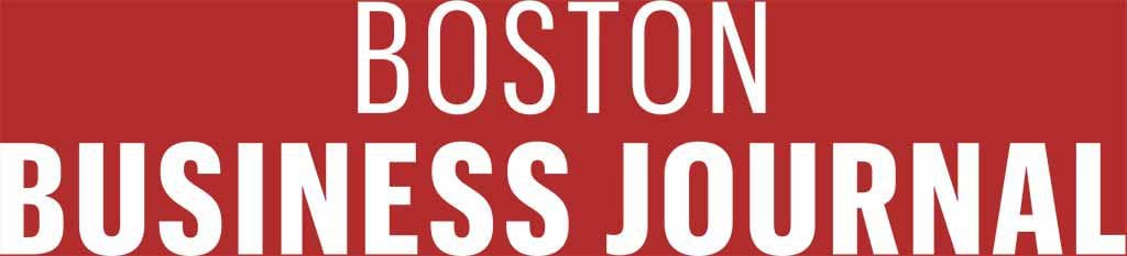 Boston Business Journal Names Point B Realty One Of The Top 20 Real Estate Firms In Massachusetts