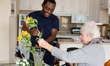 Thumb carepro helping cut flowers f4587ae6 1084w