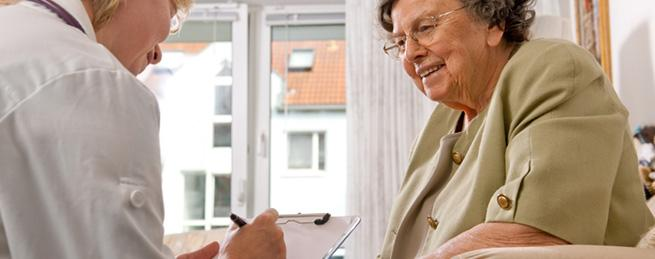 how-much-does-home-care-cost.jpg