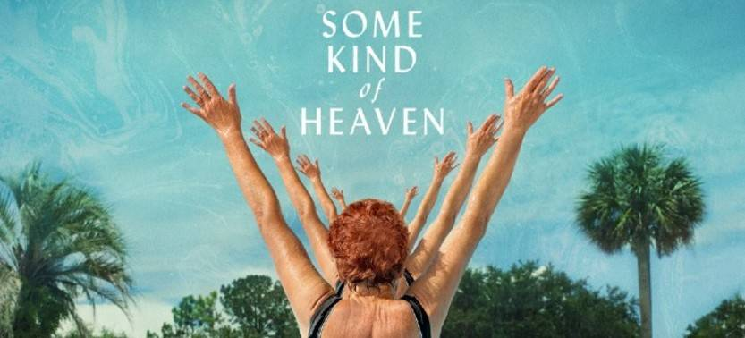 "New Film ""Some Kind of Heaven"" Wrestles with Aging in America"