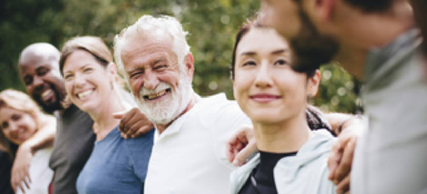 """""""The Five P's"""": Considerations When Relocating in Retirement"""