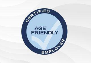 Why Employers Should Recruit and Retain Older Adults