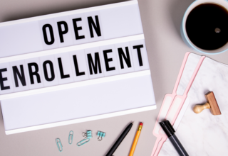 Can I Switch My Medicare Plan During Open Enrollment?