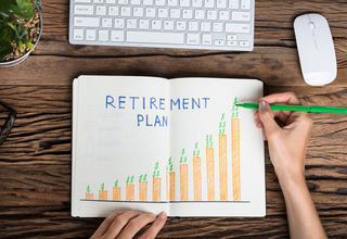 Reboot, Rewire or Retire? Personal Experiences With Phased Retirement