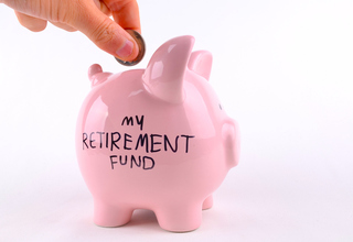 Employers Can Assure Retirement For Just a Few Bucks