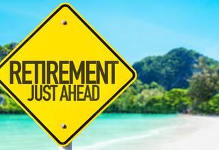 The Case AGAINST Early Retirement