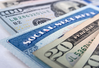 The Social Security Payout Calculator