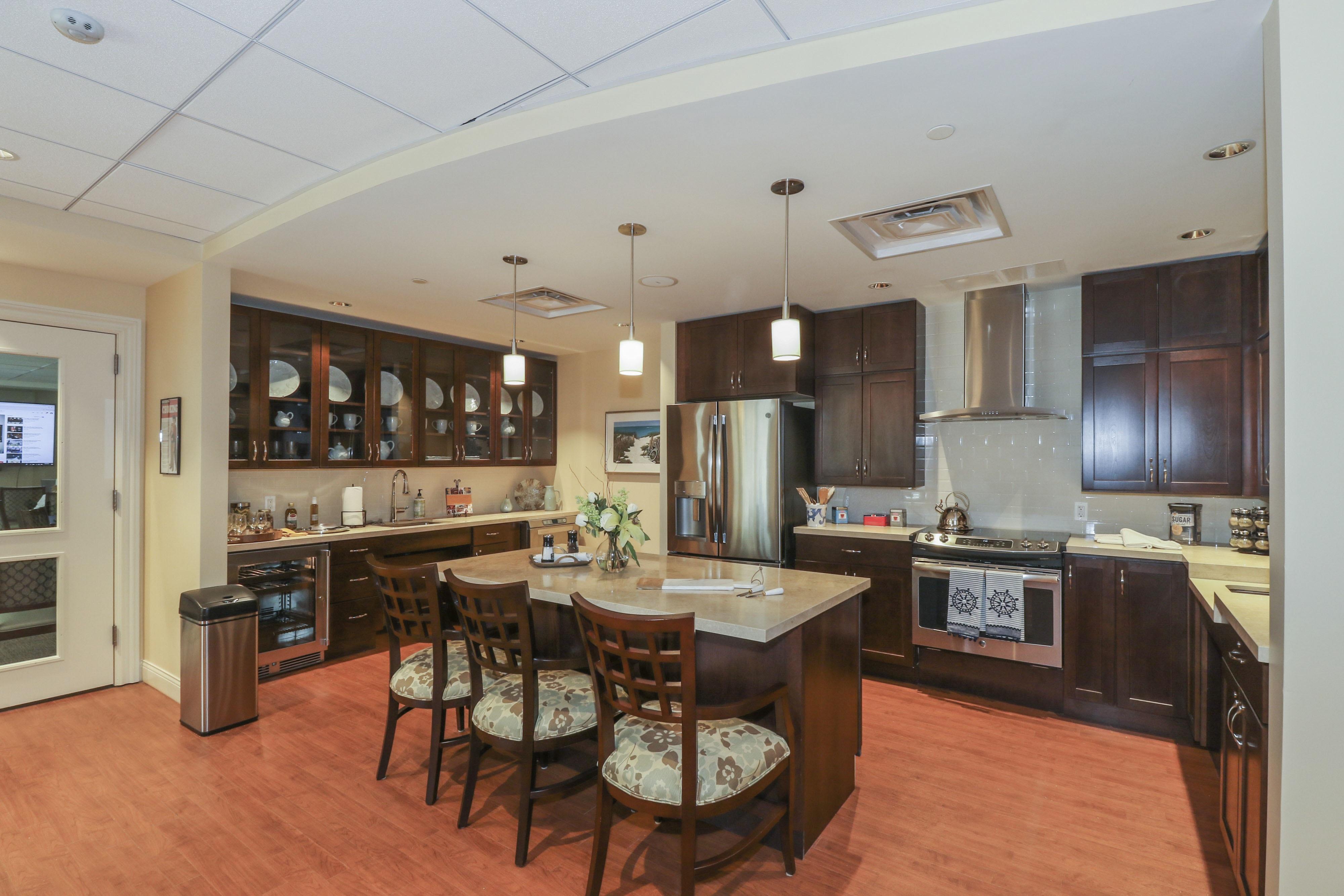 smt-kitchen.jpg