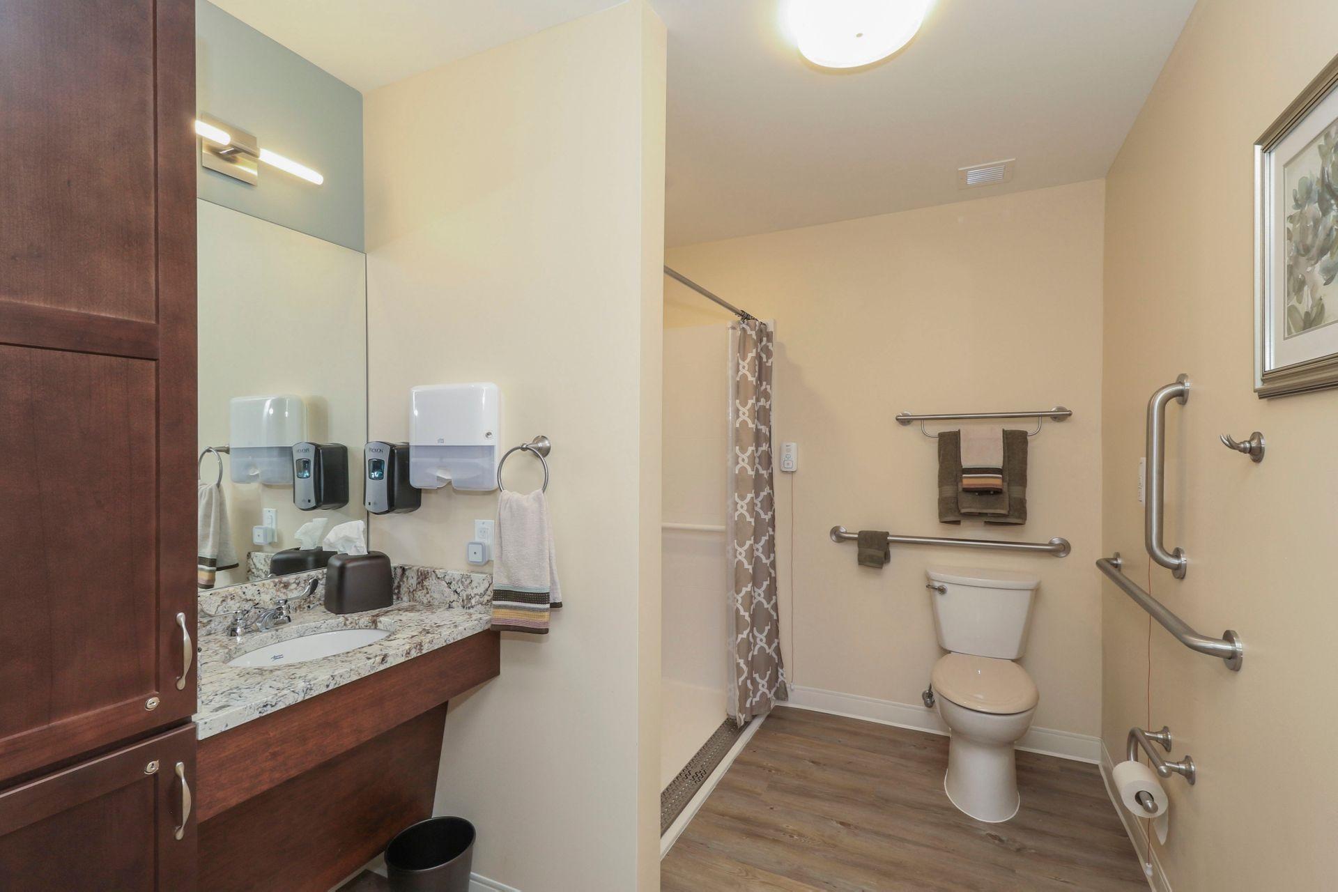 smt-model-bathroom.jpg