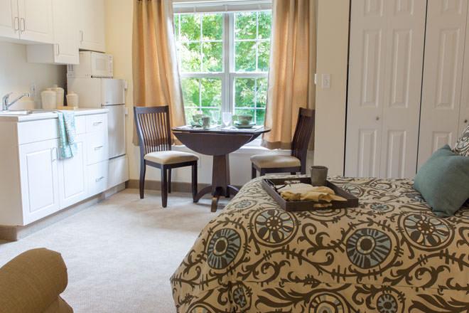 brookdale-cushing-park-4-bedroom.jpg