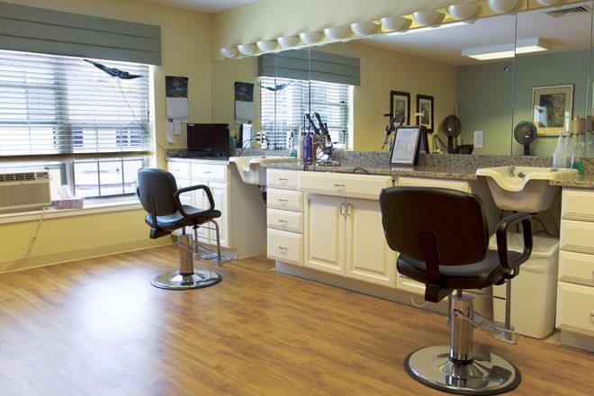 brookdale-cushing-park-6-salon.jpg