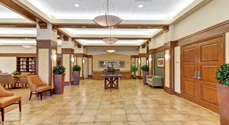 pg-lobby-at-senior-lviing-in-ca.jpg