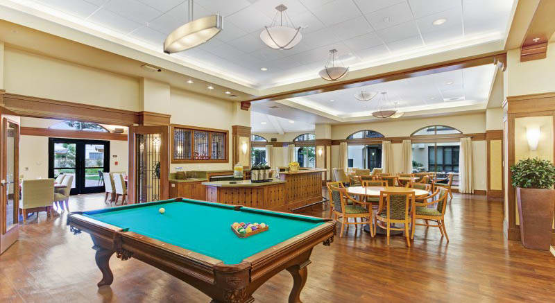 pg-billiards-at-our-senior-living-community.jpg