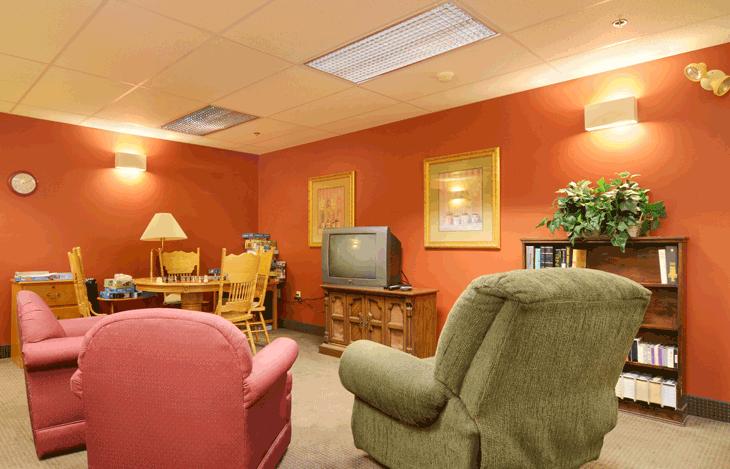 Game-Room_Recreational-Space---Lewisburg.png