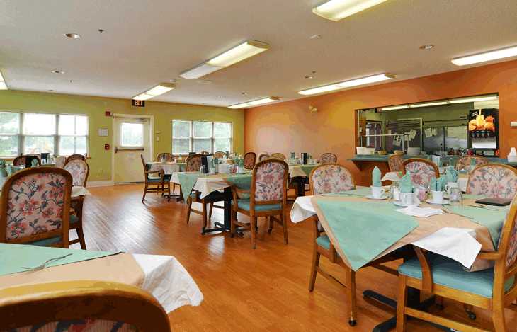 Dining-Room---Lewisburg.png