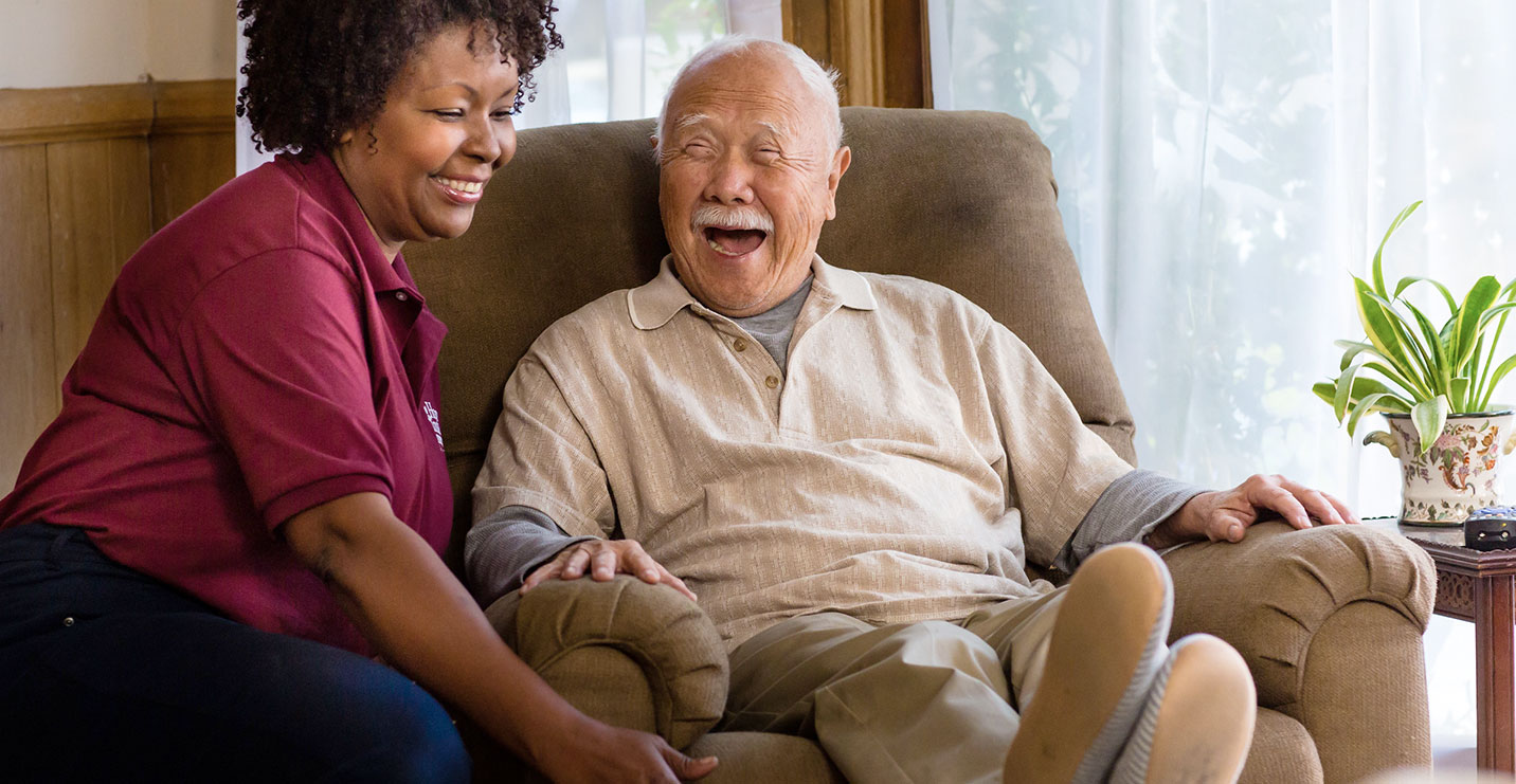 home-care-services.jpg
