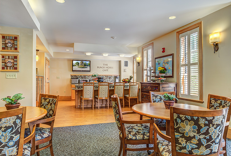 Assisted-Living_-Winchester_-MA_Carousel-_11_.jpg