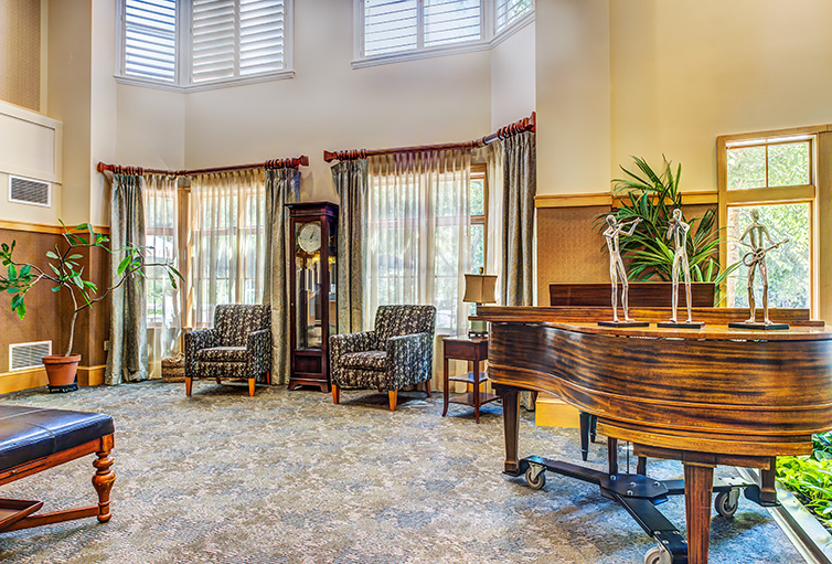Assisted-Living_-Winchester_-MA_Carousel-_13_.jpg