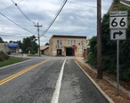 2016-07-28_17_05_26_View_south_along_Maryland_State_Route_66__Pennsylvania_Avenue__at_Water_Street_in_Smithsburg__Washington_County__Maryland.jpg