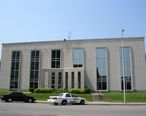 Daviess_County__Kentucky_courthouse.jpg