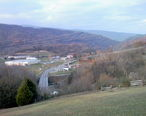 View_from_Battle_at_Cedar_Branch_marker_above_Saltville.jpg