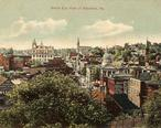 Bird_s-eye_View_of_Staunton__VA.jpg