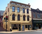 Coffee_on_the_Corner_building__Staunton__Virginia.jpg
