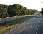 Interstate70HowardMD.jpg