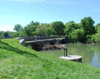 C_O_Canal_-_Conococheague_Creek_Aqueduct.jpg