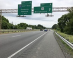 2019-06-07_10_52_56_View_north_along_Interstate_81_at_Exit_2__U.S._Route_11__Williamsport__in_Williamsport__Washington_County__Maryland.jpg