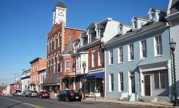 Williamsport_Maryland.jpg