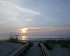 Jacksonville_Beach_Morning_-_panoramio.jpg