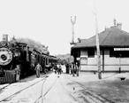 Railroad_Station__Mount_Dora__FL.jpg