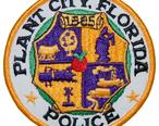 Plant_City__FL_Police.jpg
