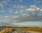 Appollo_Beach1.JPG