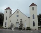 San_Antonio_FL_Church01.jpg