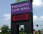 Pheasant_Lane.jpg