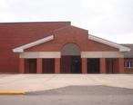 Fairgroundmiddleschool.JPG