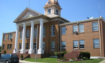 Wolfe_County__Kentucky_courthouse.jpg