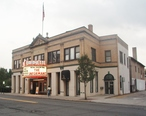 Lafayette_Theater_Suffern_NY.JPG