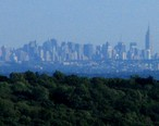 Manhattan_from_Suffern.jpg