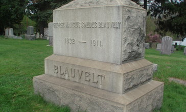 Blauvelt_Grave.JPG