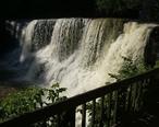 Chagrin_Falls_waterfall.jpg