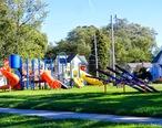 Playground_-_panoramio__24_.jpg