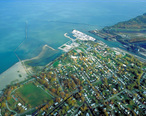 Conneaut_Ohio_aerial_view.jpg