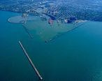 Lorain_Ohio_aerial_view.jpg