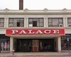 Lorain_Palace_Theater.jpg