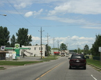 Pelican_Lake_Wisconsin_Downtown_North_July_2011_US_45.jpg